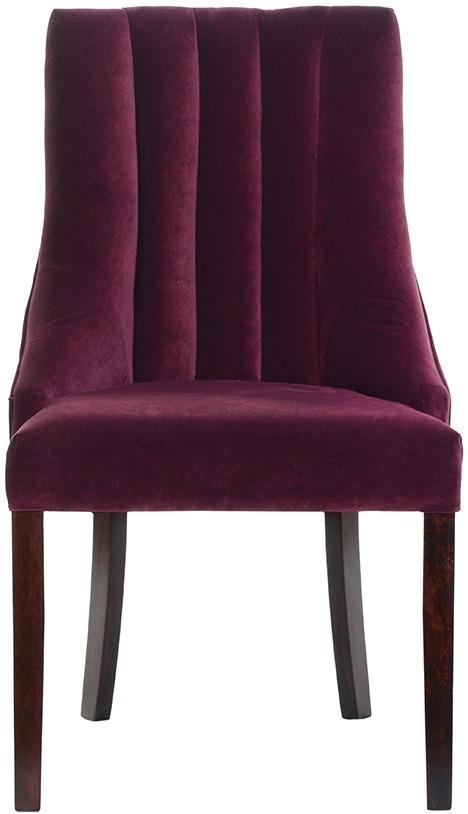 Krzesło MARGARET