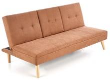 Sofa rozkładana BACON - beżowy