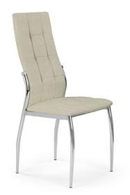 Krzesło K353 - beżowy