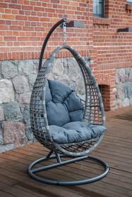 Fotel wiszący ARIA
