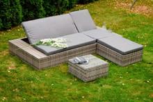 Wielofunkcyjne łóżko/sofa DIABOLICO