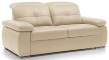 Sofa 2.5-osobowa z funkcją spania LEGEND - Bydgoskie Meble