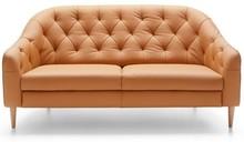 Sofa 3-osobowa STYLO