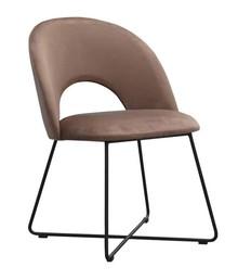 Krzesło Demi