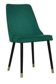 Krzesło JENSEN