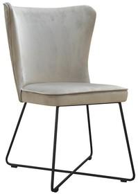 Krzesło Monti Cross