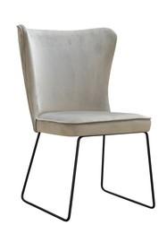 Krzesło Monti Ski