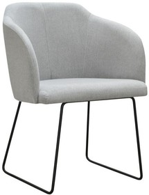 Fotel CLIO SKI