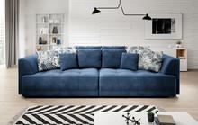 Sofa TIGA BIGSOFA