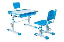 Biurko z krzesłem CANDY