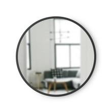UMBRA lustro HUB 18 -czarny