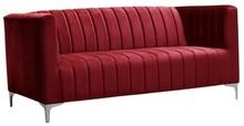 Sofa AVEIRO II