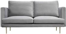 Sofa CABO