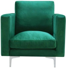 Fotel PANAMA