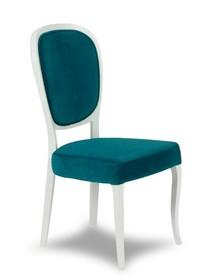Krzesło ERGO - buk