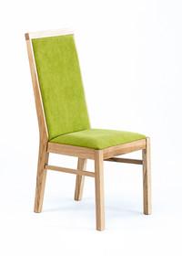 Krzesło INIFINITY - dąb