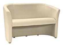 Sofa TM-2 EK-0 - kremowy