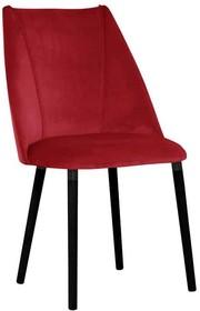 Krzesło INGA
