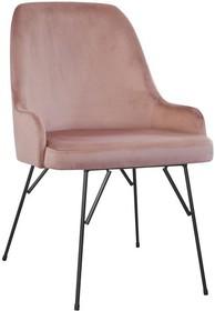 Krzesło ANDY Spider