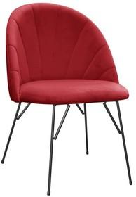 Krzesło ARIANA Spider
