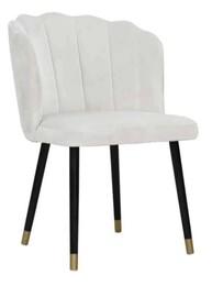 Krzesło KLARA