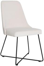 Krzesło LORENZO Cross