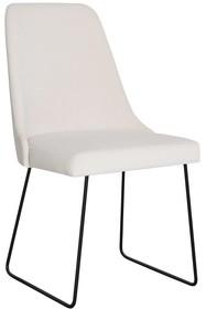 Krzesło LORENZO Ski