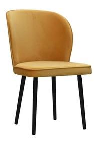 Krzesło NEVE