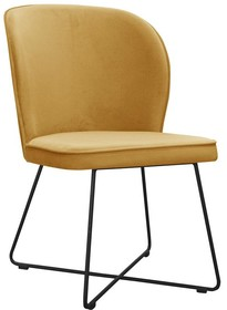 Krzesło NEVE Cross