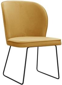 Krzesło NEVE Ski