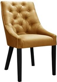 Krzesło VENMIA Chesterfield