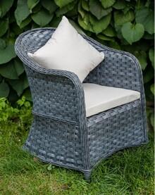 Krzesło ogrodowe MODERNO