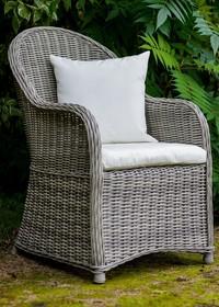 Krzesło ogrodowe VERO