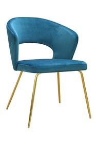 Krzesło BOSTON Ideal Gold