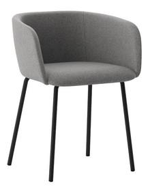 Krzesło LAROC 66