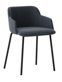 Krzesło LAROC 212