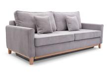 Sofa rozkładana ARIS