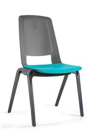 Krzesło FILA GREEN