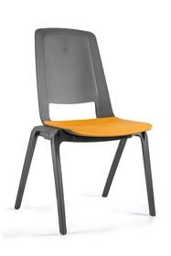 Krzesło FILA MANGO