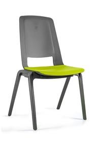 Krzesło FILA OLIVE