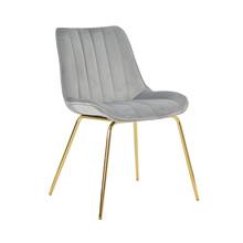 Krzesło RANGO Ideal Gold