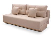 Sofa rozkładana ARENA