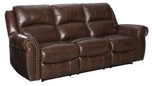 Sofa 3-osobowa RECLINER U4280288