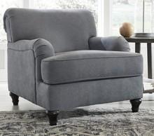 Fotel 1620320