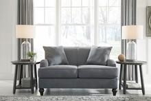 Sofa 2-osobowa 1620335