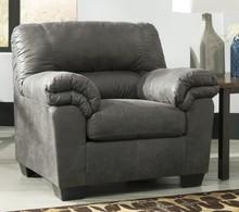 Fotel 1200120