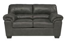 Sofa 2-osobowa 1200135
