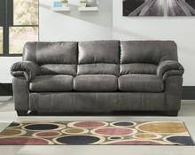 Sofa 3-osobowa rozkładana 1200136