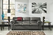 Sofa 3-osobowa 1200138