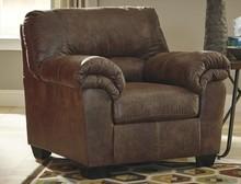 Fotel 1200020